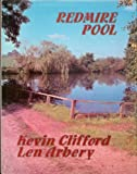 img - for Redmire Pool book / textbook / text book