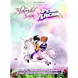 The Splendid Magic of Penny Arcade: The 11 1/2 Anniversary Editionby Mike Krakulik