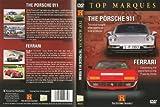 Great Marques - Porsche 911 / Ferrari