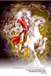 The Return of The King: A Prophetic T...