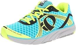 Pearl iZUMi Women s W EM Road H 3 Running Shoe