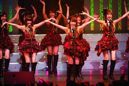 AKB48リクエストアワーセットリストベスト100 2012 初回生産限定盤スペシャルDVDBOX ヘビーローテーションVer.【外付け特典ポストカード付】