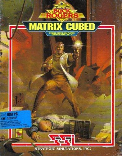 buck-rogers-matrix-cubed