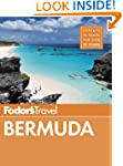 Fodor's Bermuda (Full-color Travel Gu...