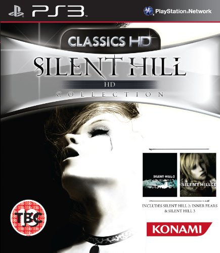 silent-hill-hd-collection-playstation-3-uk-import