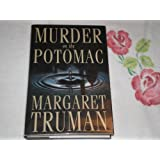 Murder on the Potomac: A New Capital Crimes Mystery