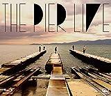 THE PIER LIVE[Blu-ray/ブルーレイ]