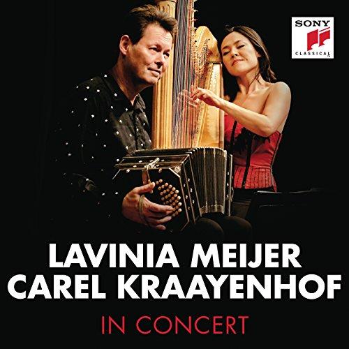 lavinia-meijer-carel-kraayenhof-in-concert