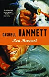 Image of Red Harvest (The Continental Op Book 1)