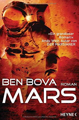 mars-roman
