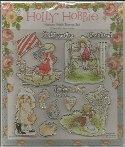 card-making-ink-stamps-holly-hobbie
