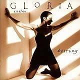 echange, troc Gloria Estefan - Destiny