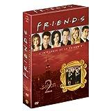 Friends - L'Int�grale Saison 2 - �dition 4 DVD (Nouveau Packaging)par Courteney Cox