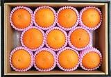 【秀品】愛媛県産 選りすぐり 新柑橘 紅まどんな (愛マドンナ) 化粧箱 約3.5kg(個数不定)
