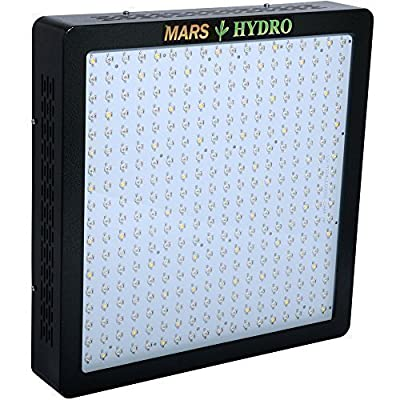 Mars2 Series Led Grow Light