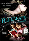 Bluebeard (Version française) [Import]