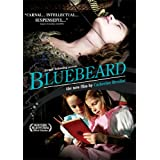 Bluebeard (Version fran�aise) [Import]by Dominique Thomas