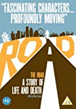 The Road: A Story of Life and Death [DVD]