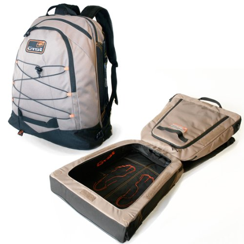 GYST backpack BP2-10