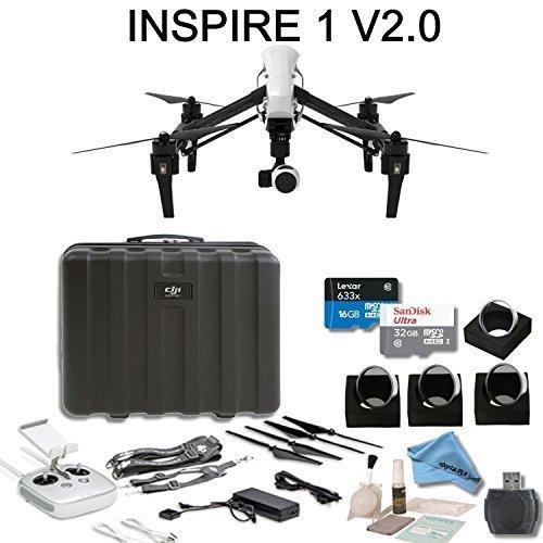 DJI-Inspire-1-V20