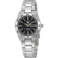 Seiko SYMG39K1 - Reloj para mujeres