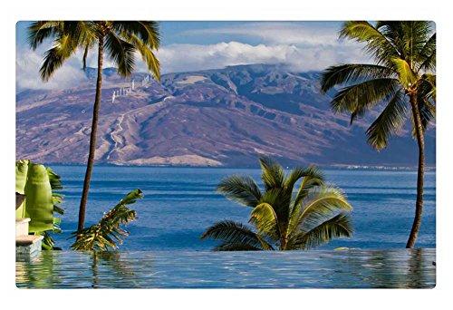 irocket-indoor-floor-rug-mat-four-seasons-hotel-wailea-maui-hawaii-236-x-157-60cm-x-40cm