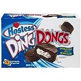 Hostess Ding Dongs 15.3oz