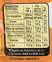 Maggi - Sopa Hogareña con Pasta Maravilla - 78 g
