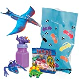 Dinosaur Party Bag 5+ Yrs