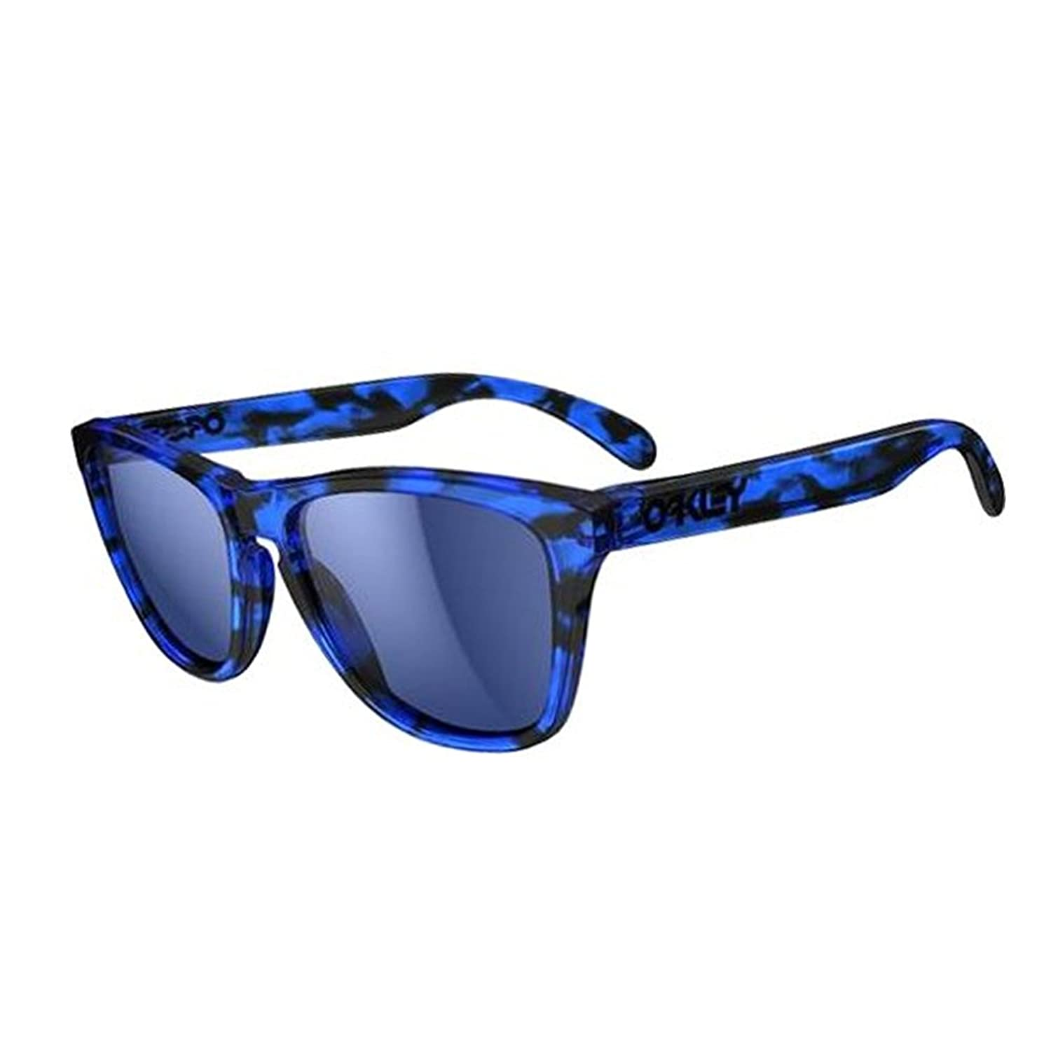 cool oakley sunglasses  oakley acid tortoise