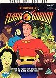 echange, troc Flash Gordon - The Adventures Of Flash Gordon