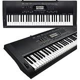 Casio CTK-3000 61 Key Digital Keyboard