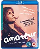 Amateur [Blu-ray]