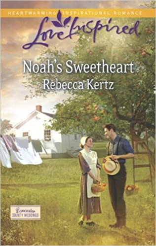 Noah's Sweetheart