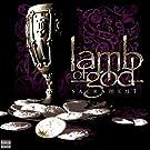 Sacrament [Vinyl LP]