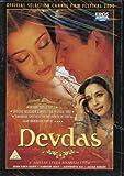 Devdas [DVD] [2002]