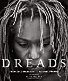 img - for Dreads book / textbook / text book