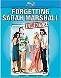 Forgetting Sarah Marshall [Blu-ray] (Bilingual)