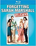 51xRGz4S8AL. SL160  Forgetting Sarah Marshall [Blu ray]