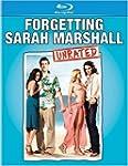 Forgetting Sarah Marshall [Blu-ray] (...
