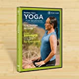 Rodney Yees Yoga for Beginners