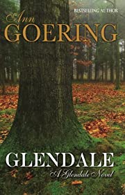 Glendale (The Glendale Series)
