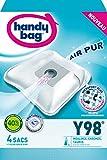 Handy Bag Y98 Sac