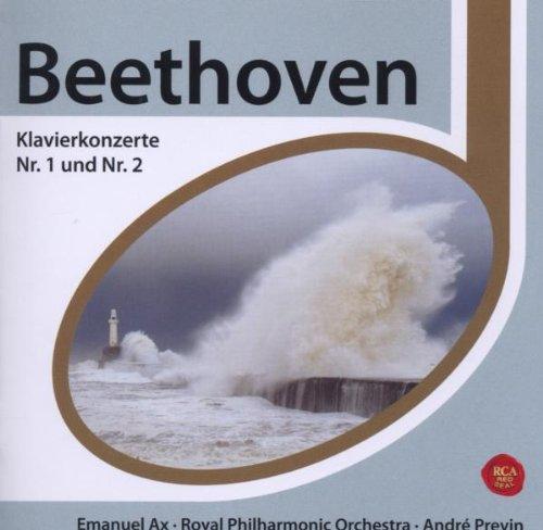 klavierkonzerte-1-2