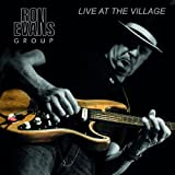 Live At The Village Ron Evans Group