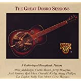 The Great Dobro Sessions