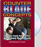 img - for Counter Blade Concepts book / textbook / text book