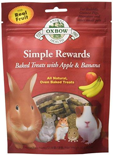 Oxbow-Simple-Rewards-Baked-Treats-Apple-Banana-2-oz