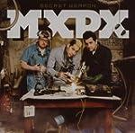 Secret Weapon by Mxpx
