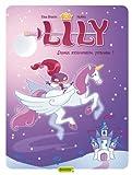 """Afficher """"Lily n° 01<br /> Joyeux anniversaire, princesse !"""""""